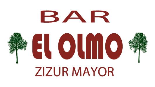 Bar El Olmo