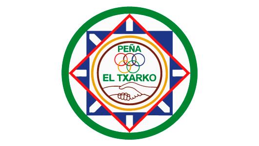 Peña El Txarko S.R.C.