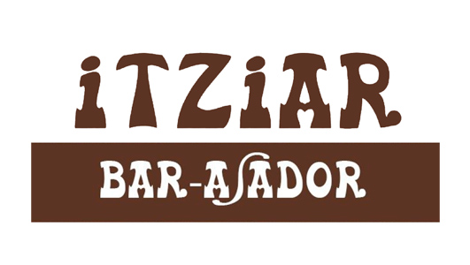 Bar Asador Itziar