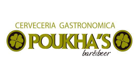 Poukha's Bar & Beer