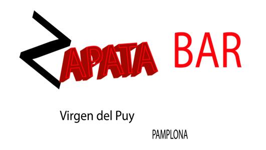 Bar Zapata